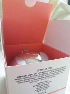 DKNY Perfume - Be Delicious Fresh Blossom