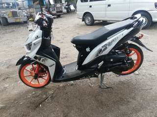 For Sale Or Swap sa Manual Straight or Add Cash