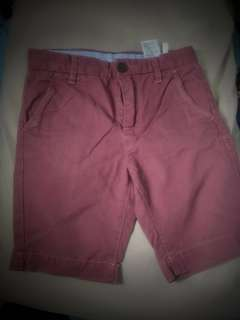 H&M Kids shorts 500 for 3