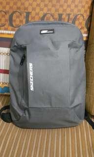 SKECHERS 100% ORI, dan shoulder bag