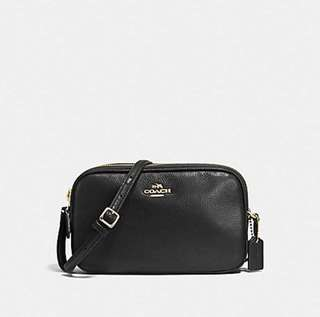 AUTHENTIC COACH (F65988)