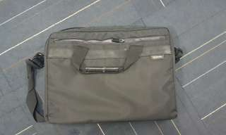 Laptop Bag - lenovo, new, just a little old looking as out of bag