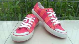 Lacoste shoes L33 women
