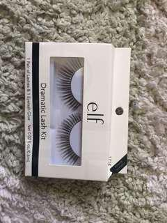 Elf Dramatic Lash Kit
