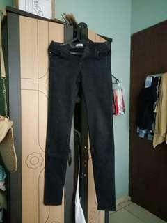 Pull & Bear black jeans