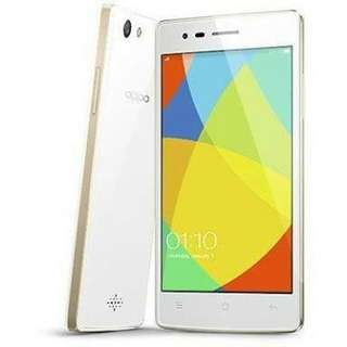 Oppo Neo 5s (16gb) FREE SHIPPING