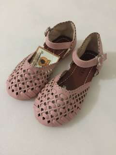 SALE-Sepatu Sandal tali
