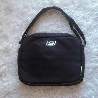 NEW! Crossbody Bag Skechers