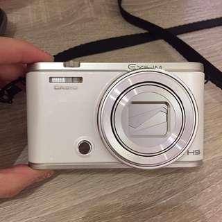 🚚 Casio 相機