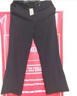 Vintage Pants (Women)
