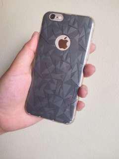 iPhone 6 64gb gpp US carrier