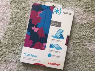 Speck Ipad Air Case - StyleFolio - Ipad 9.7