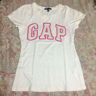 Authentic Gap Kids Shirt