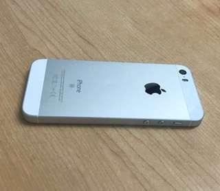IPhone SE 16Gb Globe Locked