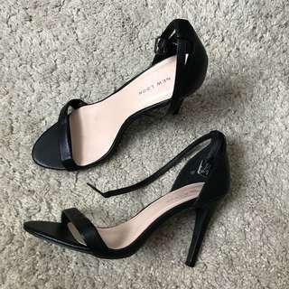 NEWLOOK heeled sandals