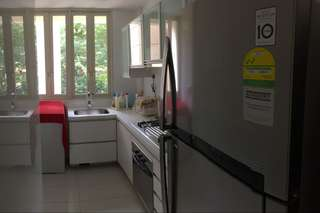 Fontaine Parry 2bedroom for Immed Rent!