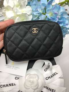 New Arrival Chanel Pouch