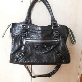 Balenciaga hand bag