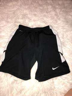 Nike Dri-Fit Shorts // Size M