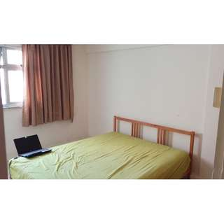 Rooms for rent at marine terrace