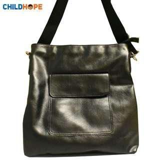 Body Bag for Women