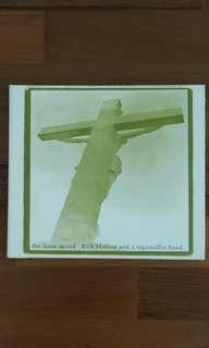 Rich Mullins : The Jesus Record (2 CD set)