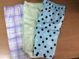 Pajama (12-18 months)