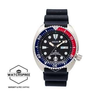FREE DELIVERY *SEIKO GENUINE* [SRP779K1] 100% Authentic with 1 Year Warranty!
