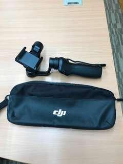 DJI Osmo Mobile 1 - Handheld Stabiliser (DJI - ZM100)