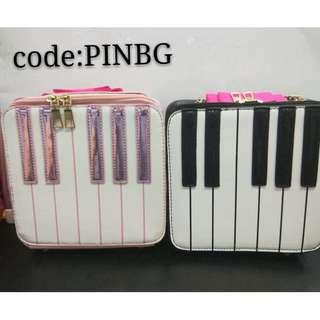 BN KAWAII PIANO BAG (PREORDER)