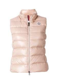 Moncler Down Vest Jacket