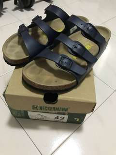 Neckermann Sandals