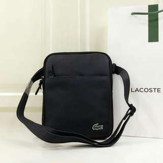Lacoste Crossover/Sling Bag
