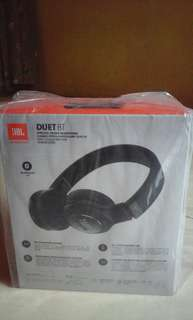 Headphone blutoth JBL HARMAN DUET BT