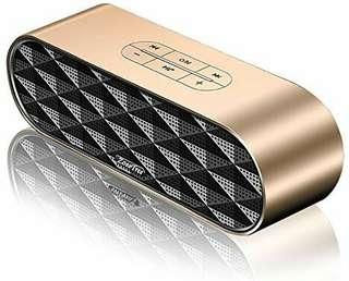 SALE!!  Zoetree S3 10W Bluetooth Speaker!!