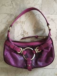 SALE Original DKNY bag