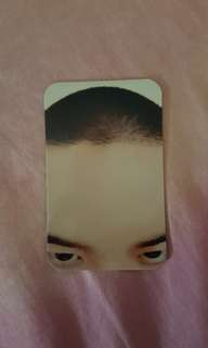 DO/KYUNGSOO Unofficial PC