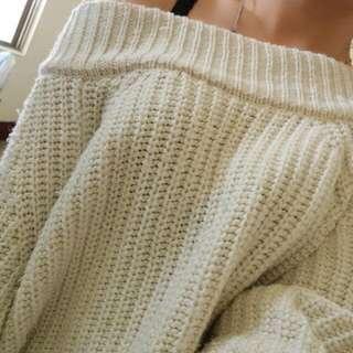 🚚 五十元好物~毛衣