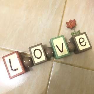 panjangan love
