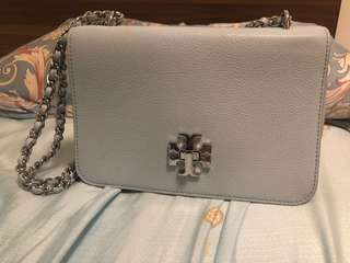 Tory Burch shoulder bag 99%new