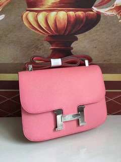 Hermes Constance 24 Single Layer