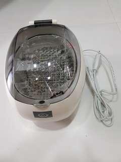 GB-998 Ultrasonic Cleaner