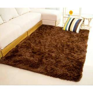 FREESF Carpet 170x122cm
