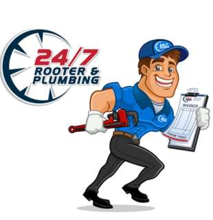 Handyman, plumber Services in Jurong