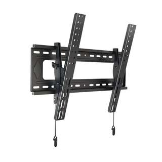 Tilt TV wall Mount for big heavy TV Whatsapp:8778 1601