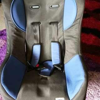 Baby Car Seat Murahhh !!