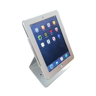"Tablet Tabletop Stand for 9.7"" iPad Whatsapp:8778 1601"