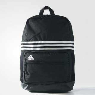 Adidas 3 Stripes Sport