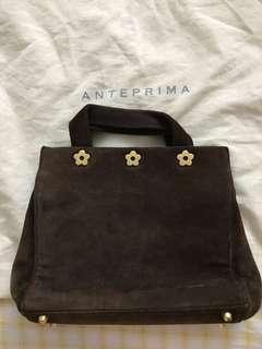Anteprima Women's Handbag