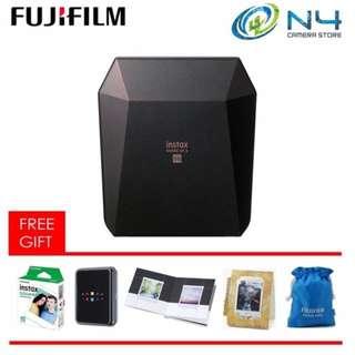 Fujifilm Sp-3